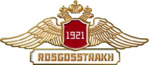 Rosgosstrakh LTD